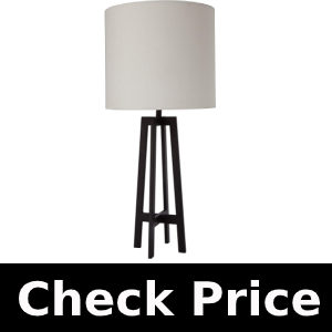 Best-floor-lamp-to-brighten-a-room
