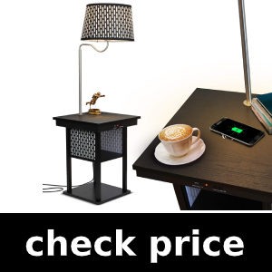 Best-Floor-Lamp-To-Light-Up-a-Room