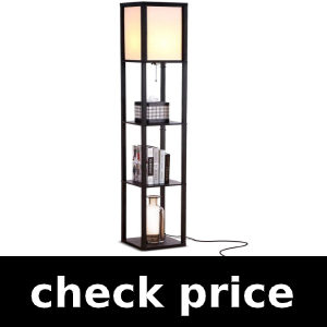 Best-floor-lamp-to-light-entire-room