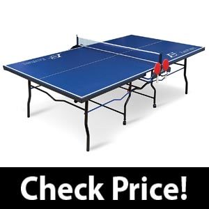 best pickleball paddle for tennis elbow