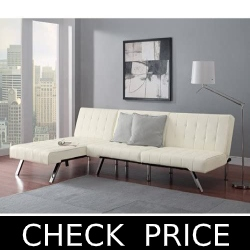 best rated sofa bed