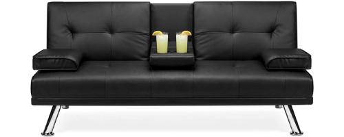 The 5 Best Rated Sofa Bed Er S