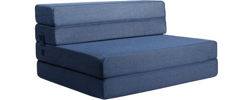 sofa bed 3