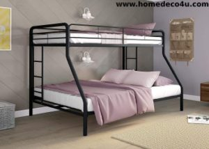 Best-Cheap-Bunk-Beds-Under-200