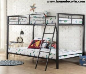 Cheap-Bunk-Beds-Under-200