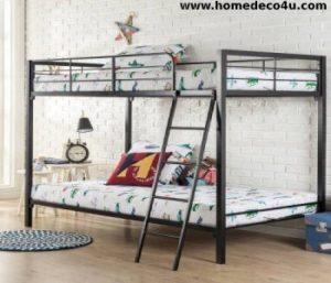 Cheap-Bunk-Beds-Under-200