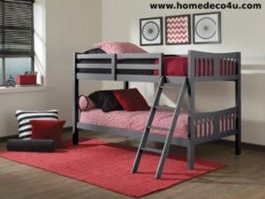Bunk-Beds-Under-200
