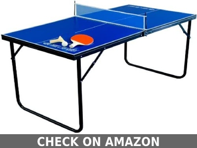 BEST-BUDGET-PING-PONG-TABLE