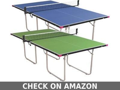 BEST-PING-PONG-PONG-TABLE-UNDER-300