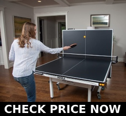 BEST-PING-PONG-TABLE-UNDER-200