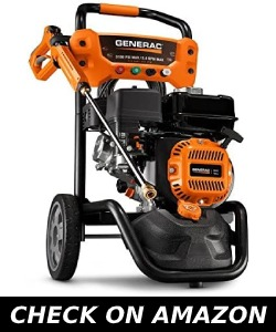 BEST-PRESSURE-WASHER-UNDER-200
