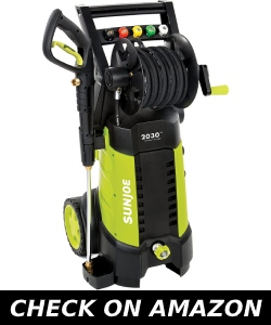 BEST-PRESSURE-WASHER-TO-REMOVE-PAINT