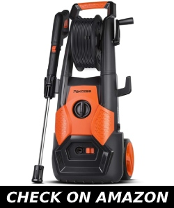 BEST-PRESSURE-WASHER-FOR-HOUSE-SIDING