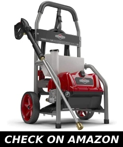 BEST-PRESSURE-WASHER-TO-CLEAN-HOUSE