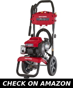 BEST-PRESSURE-WASHER-UNDER-500