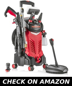 BEST-PRESSURE-WASHER-FOR-CLEANING-CONCRETE