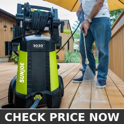 BEST-PRESSURE-WASHER-FOR-CLEANING-DRIVEWAYS