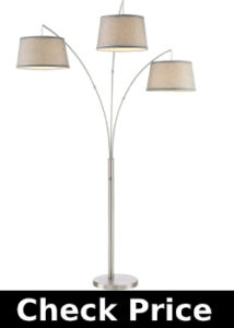 Best-floor-lamp-for-dark-living-room
