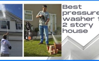 BEST-PRESSURE-WASHER-FOR-TWO-STORY-HOUSE