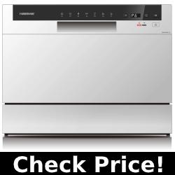 Best-Dishwasher-Under-$400