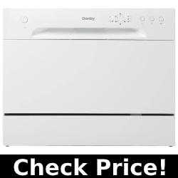 Best-Dishwasher-Under-$500