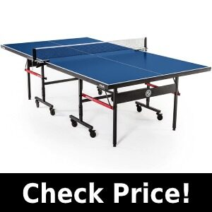 budget-ping-pong-table