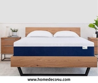 mattress-fodifferent-weight-couples