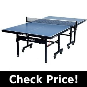 ping-pong-table-under-500$