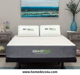 best mattress for couples with different