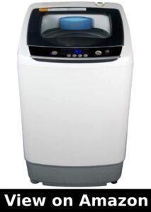 washing machines under 200