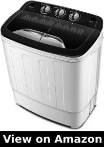 cheap washing machines under 200