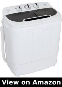 best washing machine under $200