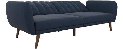 sofa bed 6